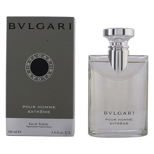 Perfume-Hombre-Bvlgari-Homme-Extreme-Bvlgari-EDT