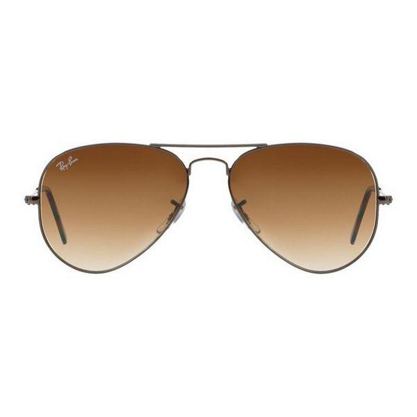 Unisex Sunglasses RB3025 Ray-Ban RB3025 Sunglasses 004/51 (62 mm) c09cf0