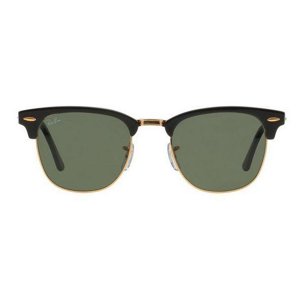 Unisex Sunglasses Ray-Ban RB3016 W0365 (51 (51 W0365 mm) ed0432