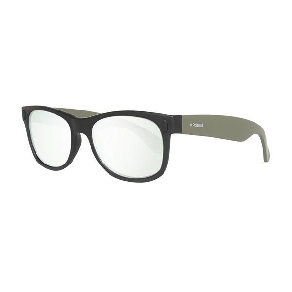 Children's Sunglasses Polaroid P0115-TCG