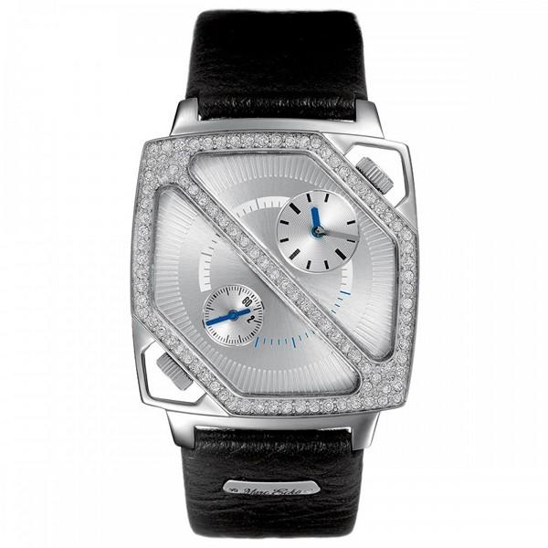Reloj Hombre Marc Ecko E11501G1 (45 mm)