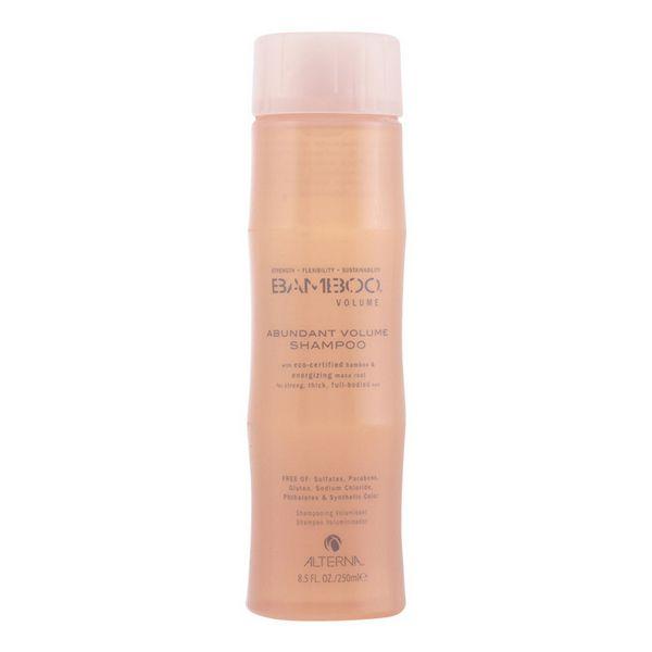 Šampon za volumen Bamboo Volume Alterna (250 ml)