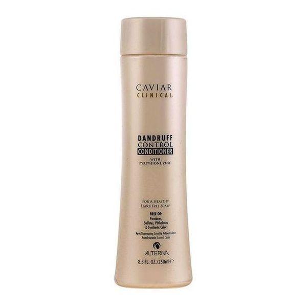 Balzam za lase Caviar Clinical Alterna (250 ml)
