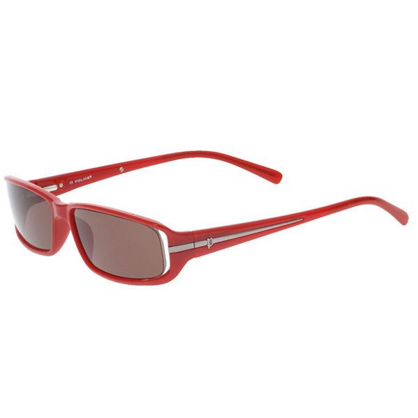 Férfi napszemüveg Police S1572 5507FU