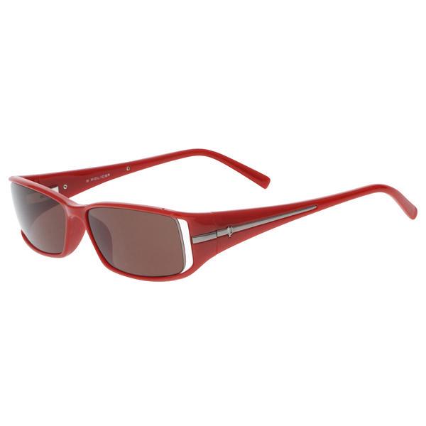 Férfi napszemüveg Police S1573 5607FU