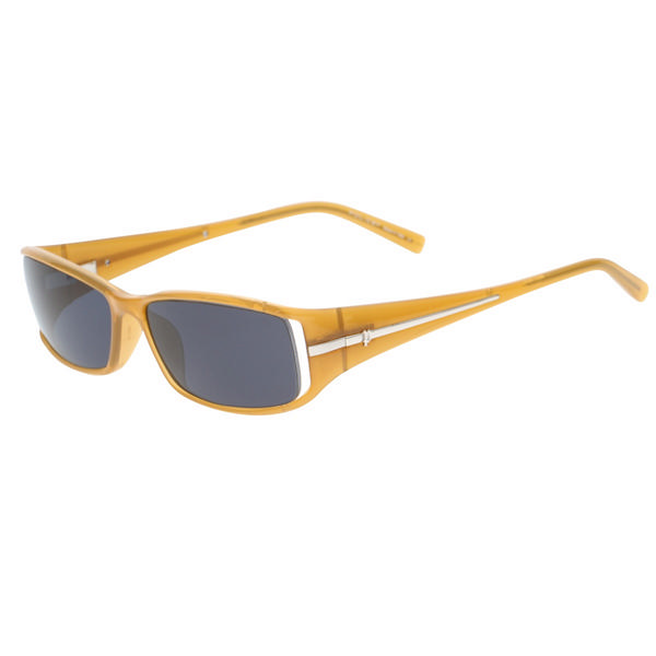 Férfi napszemüveg Police S1573 560C70