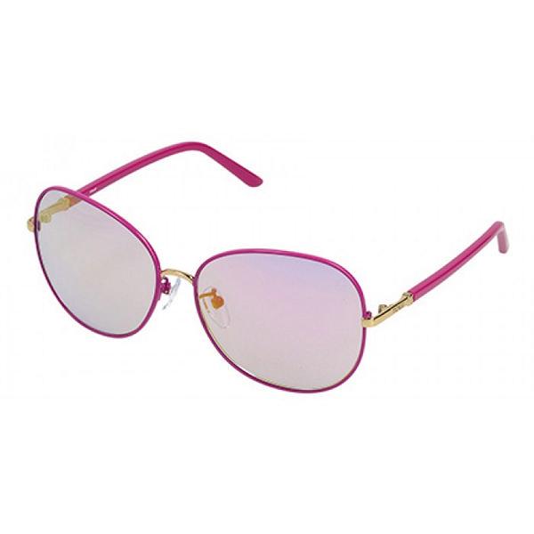 Óculos escuros femininos Tous STO295-59321X