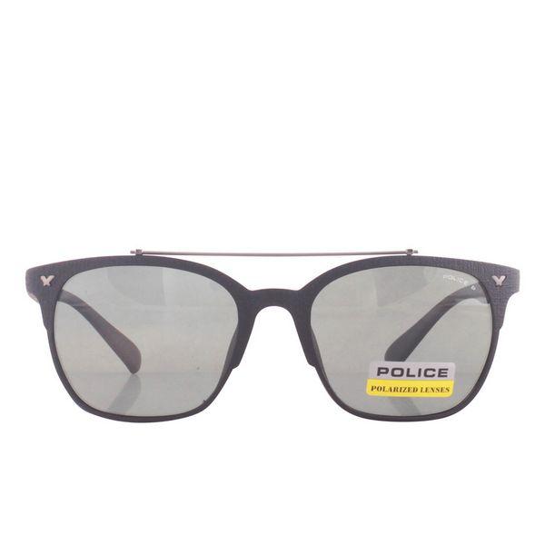 Unisex napszemüveg Police 9299