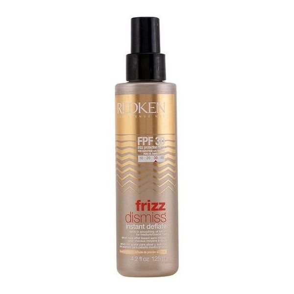 Hajszérum Frizz Dismiss Redken