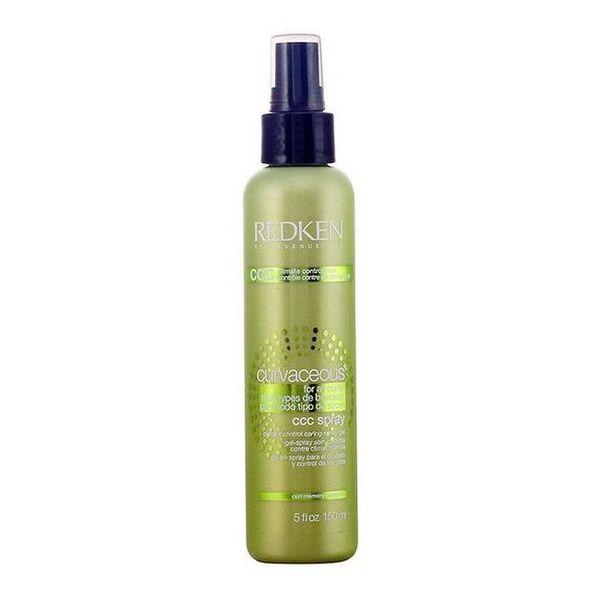 Spray-Perfeccionador-de-Rizos-Curvaceous-Redken