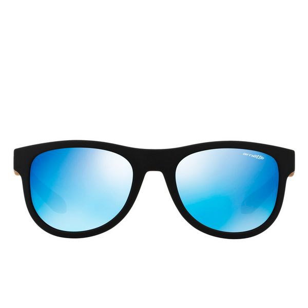 Unisex napszemüveg Arnette 9443