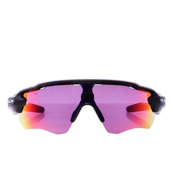 Unisex napszemüveg Oakley 3067