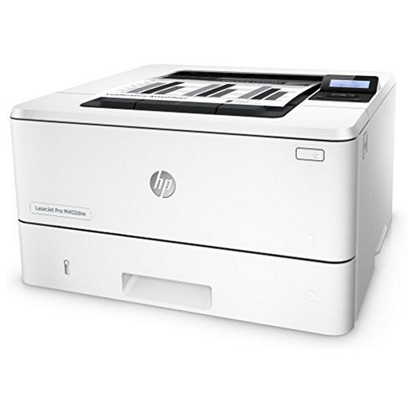 BB-S0207825-Impresora-Laser-Monocromo-HP-C5J91A-B19-USB-2-0-RJ45-LAN-80000-p