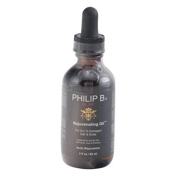 Teljes Javító Olaj Rejuvenating Philip B