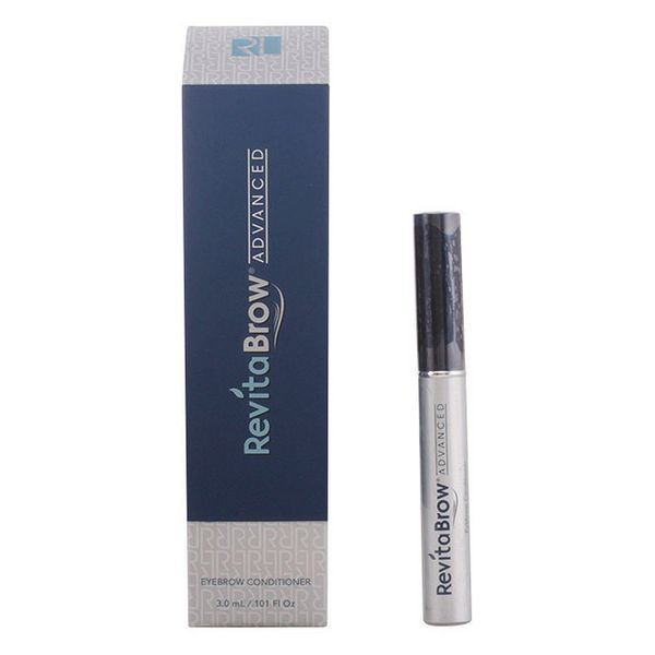 Tratamiento-Para-las-Cejas-Revitabrow-Advanced-Revitalash-1266