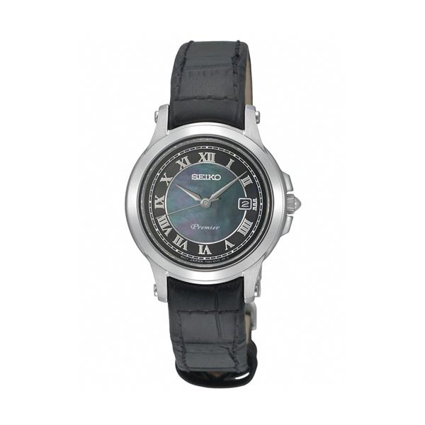 Orologio Donna Seiko SXDE05P1 (27 mm)