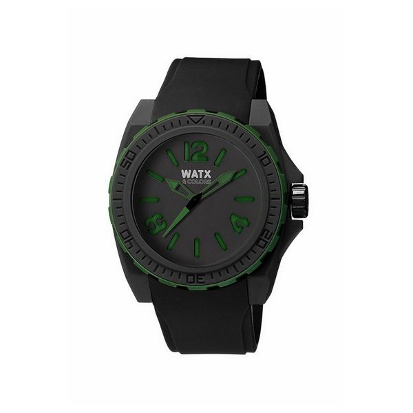 Férfi karóra Watx & Colors RWA1800 (45 mm)