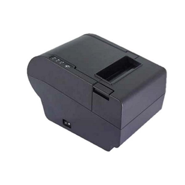 Impresora de Tickets POSIFLEX PP8900006000EE USB RS 232 Eth