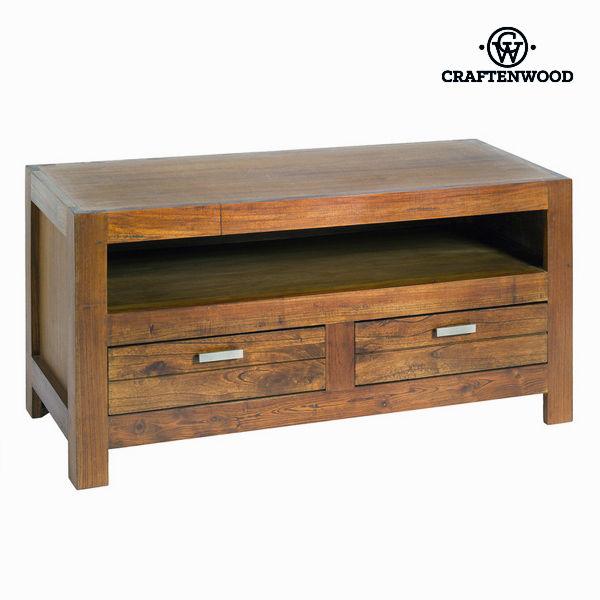 TV asztal Fa - Be Yourself Gyűjtemény by Craftenwood