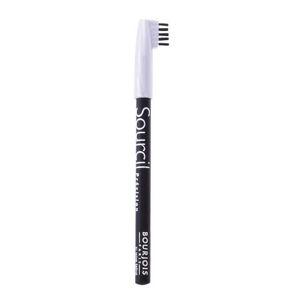 Szemöldök ceruza Sourcil Precision Bourjois