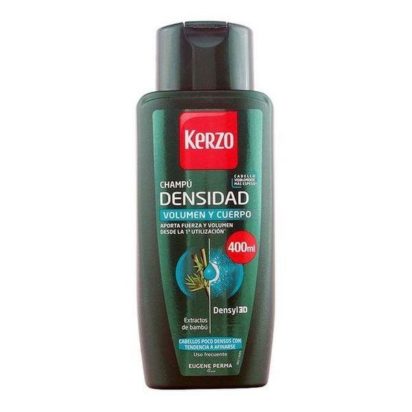 Šampon za povečanje volumna las Kerzo