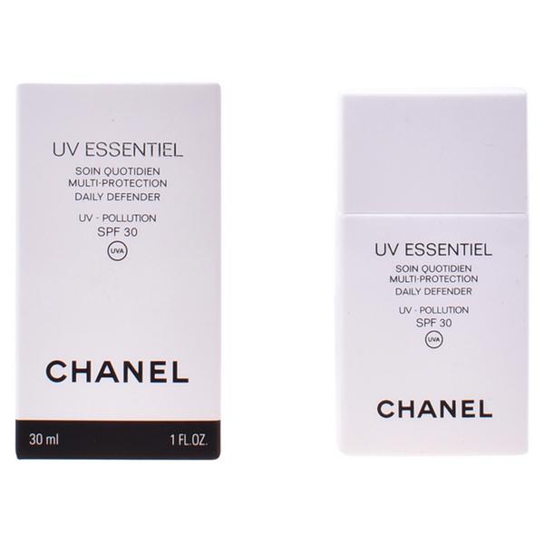 Naptej Arcra Uv Essentiel Chanel SPF 30 (30 ml)