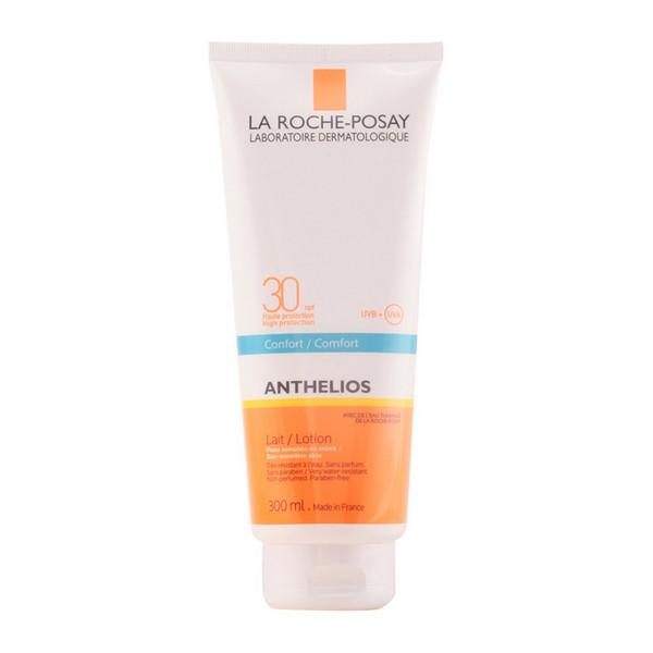 Zaščita pred soncem Anthelios La Roche Posay - Spf 30 - 250 ml