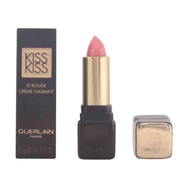 Hidratáló Rúzs Kisskiss Lip Colour Guerlain