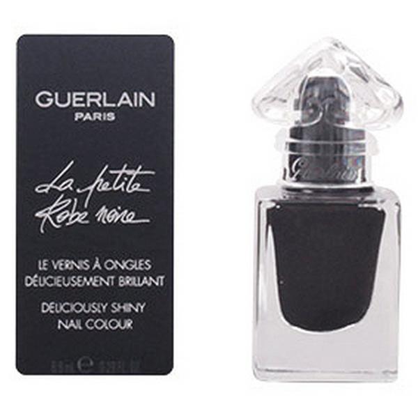 lak za nohte Guerlain - 003 - rdeče pete 8,8 g