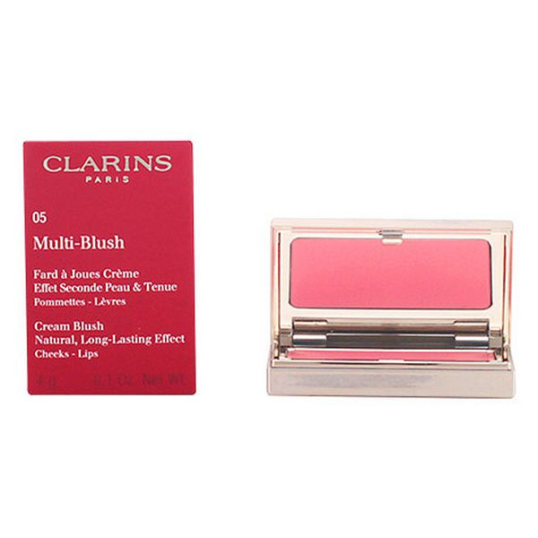 Pirosító Clarins 90702