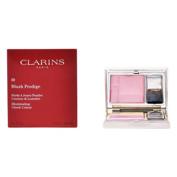 Pirosító Clarins 68160