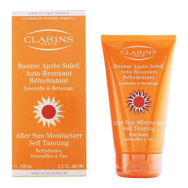 After Sun Baume Clarins (150 ml)