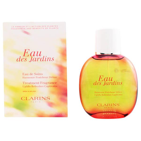 Női Parfüm Eau Des Jardi Clarins EDT