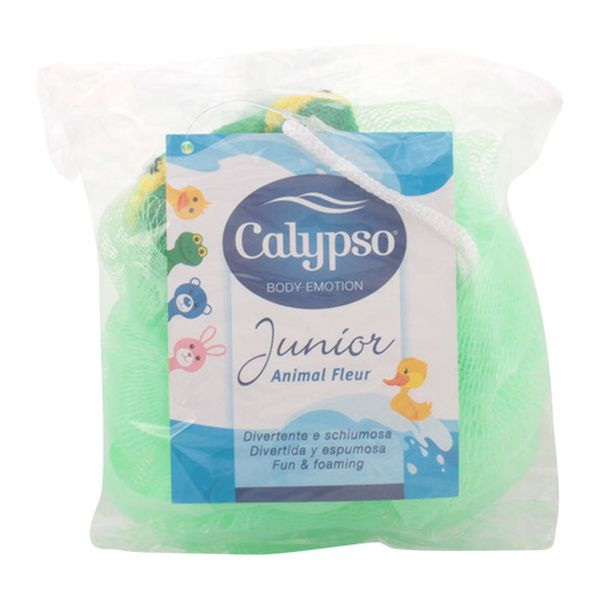 Gobica za telo Calypso Junior Calypso