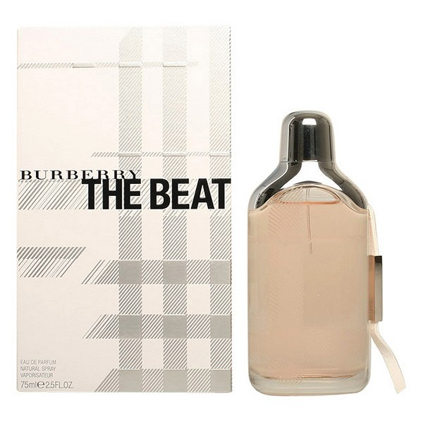 Női Parfüm The Beat Burberry EDP