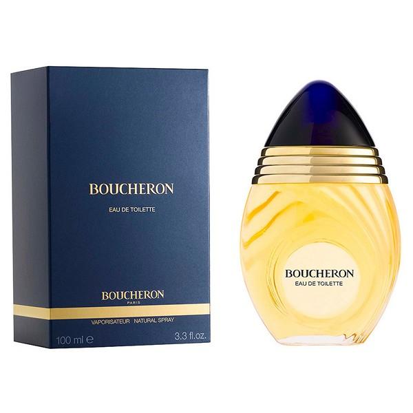 Női Parfüm Boucheron Femme Boucheron EDT