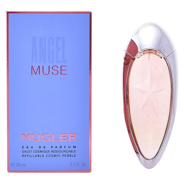 Női Parfüm Angel Muse Thierry Mugler EDP