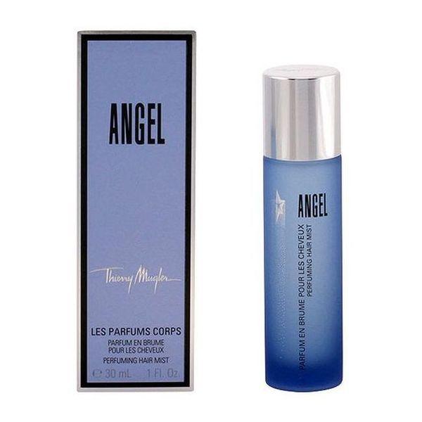 Dišava za lase Angel Thierry Mugler (25 ml)