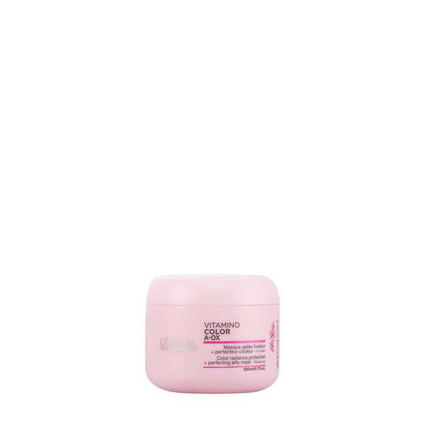 Hidratáló Maszk Vitamino Color A-ox L'Oreal Expert Professionnel