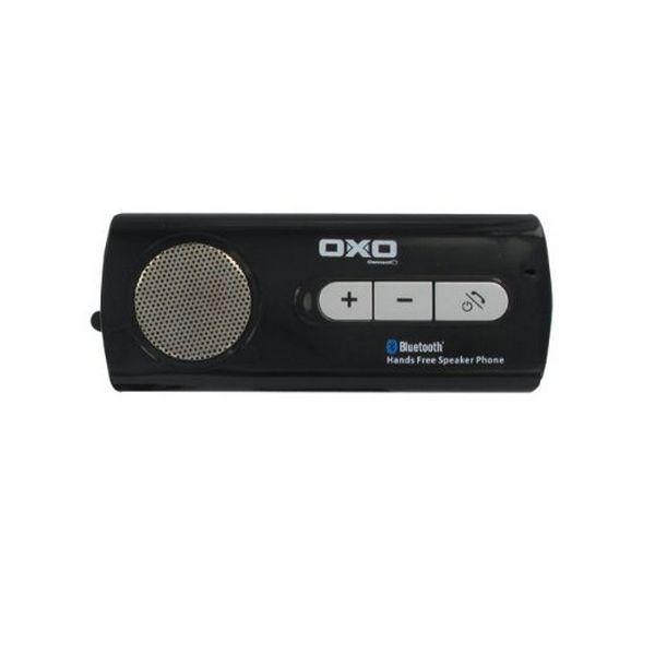 Kit Manos Libres OXO CK200