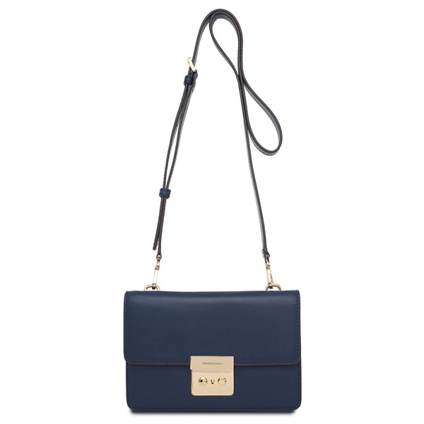 Bolso Mujer Michael Kors 32S6GSLC4L 406
