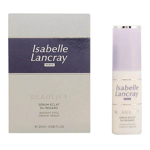 SéRUM ANTIEDAD BEAULIFT ISABELLE LANCRAY