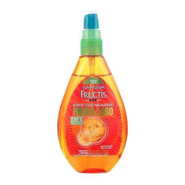 Olje za lasišče Fructis