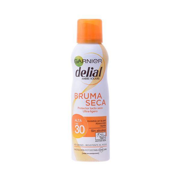 Napvédő spray Delial SPF 30 (200 ml)