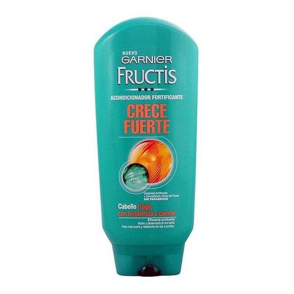 Hajmosás utáni javító kondicionáló Fructis