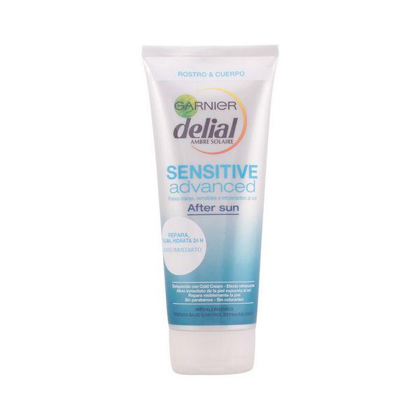 After Sun Sensitive Delial (200 ml)