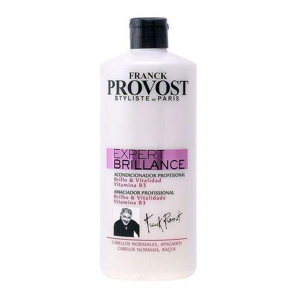 Balzam za lase Expert Brillance Franck Provost