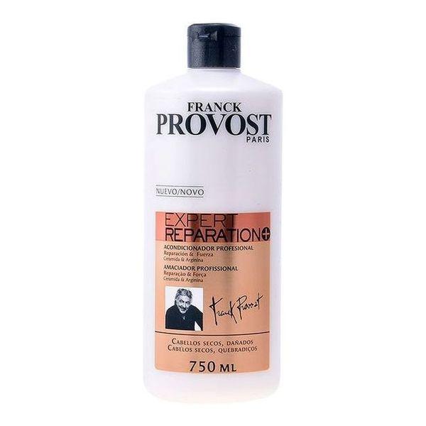 Balzam za lase Expert Reparation Franck Provost