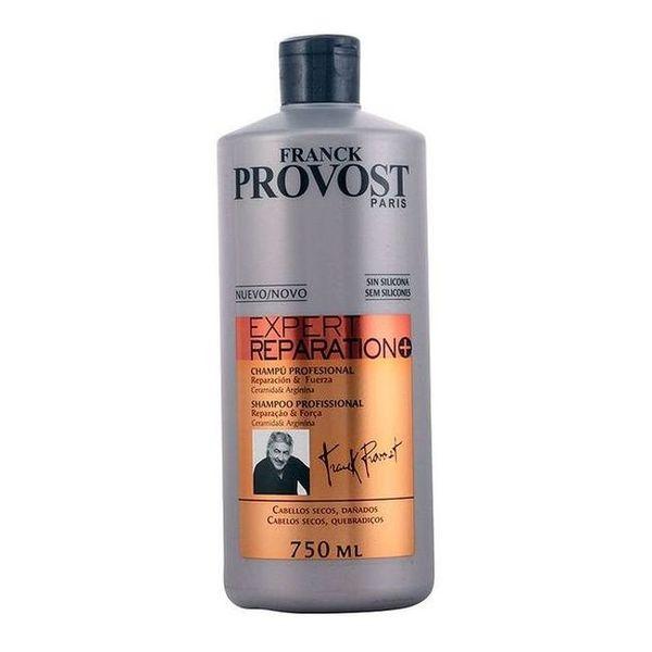 Obnovitveni šampon za lase Expert Reparation Franck Provost