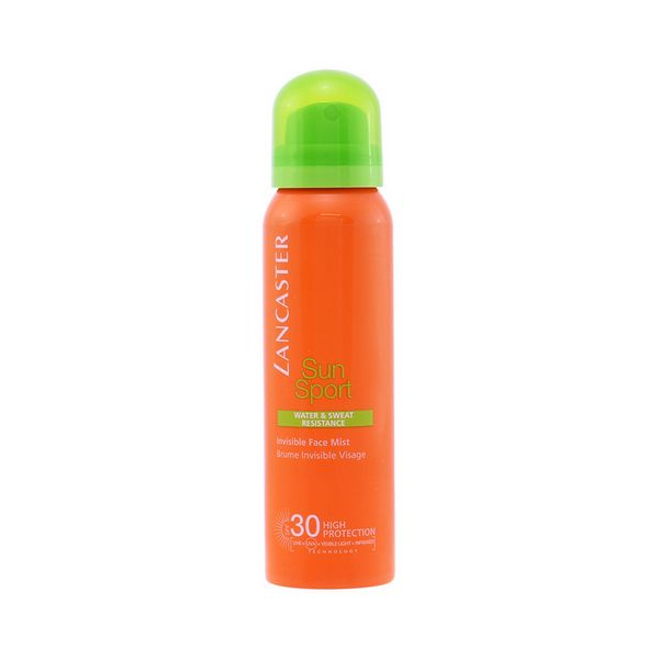 Napvédő spray Sun Sport Lancaster SPF 30 (100 ml)